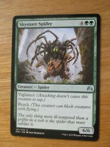 Skysnare Spider 2x Himmelsfang-Spinne Magic Origins Magic