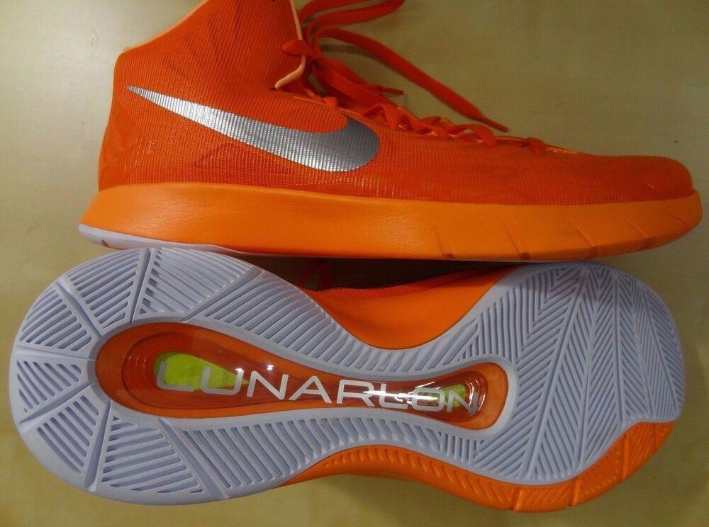 huge selection of 44ed2 72e04 ... Haut femme NIKE SB ZOOM STEFAN JANOSKI Entrainement Baskets Chaussures  Chaussures Chaussures UK 6 EUR 39 ...