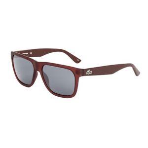 0ef63fe7aca8 Sunglasses Lacoste L732s 615 Red Matte for sale online