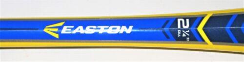 EASTON S350 YOUTH USA BASEBALL BAT 30//19 31//20 32//21  2 1//4-11 YSB18S350