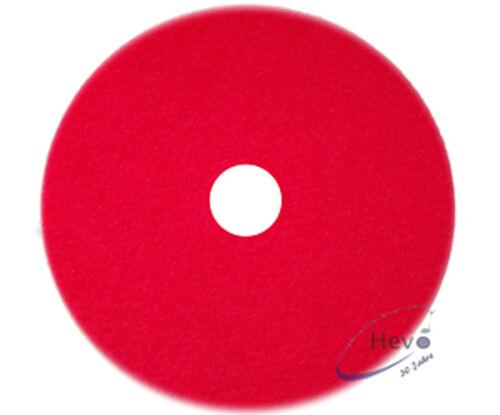 Stärke ca 25 mm  Mix 5 Farben Wirbel Ergoline SB 143 L Pads  Ø 410 mm Super