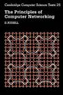 The Principles of Computer Networking by D. Russell (Paperback, 1989)
