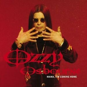 Ozzy-Osbourne-Mama-I-039-m-coming-home-2003-6735042-Maxi-CD