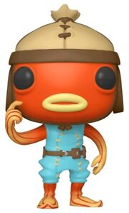 Pop-Vinyl-Fortnite-Fishstick-Pop-Vinyl