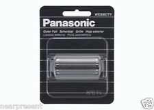 Scherfolie WES 9077Y Panasonic Rasierer ES sh. Beschr.