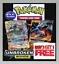 Pokemon-SM10-Unbroken-Bonds-Cards-Reverse-Holofoil-Rare-Holo-4-FOR-3 miniatura 1