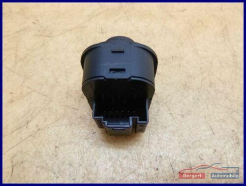 2.0 TDI Schalter Außenspiegel 1K0959565H VW PASSAT VARIANT 3C5