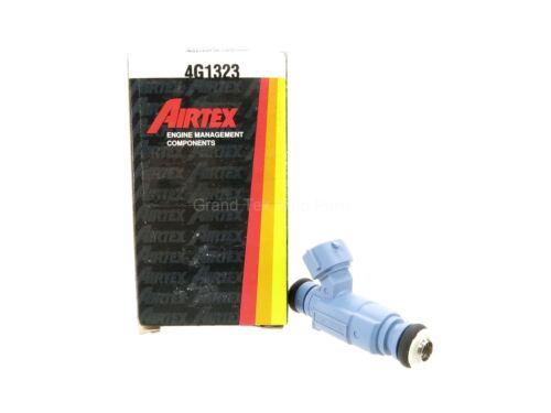 NEW Airtex Fuel Injector 4G1323 for Hyundai Sonata Santa Fe Optima 1999-2006
