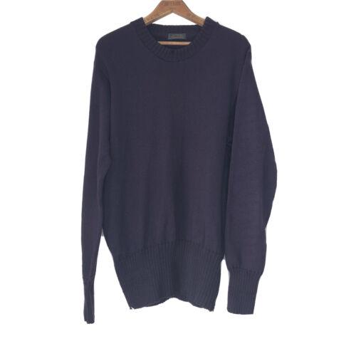 Vintage 20s 30s Sweater Wool Knit King Sportswear