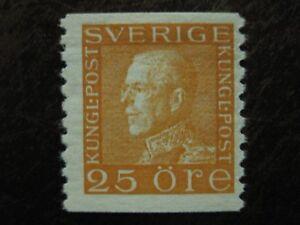 Schweden-Mi-Nr-186-ungebr