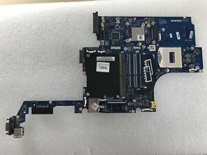 Scheda-MADRE-HP-734303-001-HP-ZBook-15