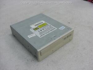 ARTEC VOM-12E 48X TREIBER WINDOWS XP