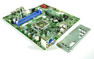 Motherboard-Lenovo-Ideacentre-720-Series-Intel-LGA1151-Desktop-00XK150-IB250MH
