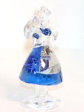 Swarovski Figur Serie Disney Alice Nr.5135884 mit Original Verpackung