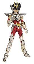 Saint Seiya Saint Cloth Myth Pegasus Tenma Action Figure Bandai  F/S from Japan