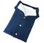 UK-Newborn-Baby-Knit-Crochet-Comfortable-Wrap-Swaddling-Blanket-Warm-SleepingBag thumbnail 18