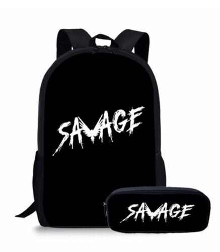 Jake Logang Paul Logan Maverick Savage Logang bag Youtube Rucksack Backpack 2018