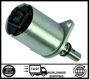 FOR Peugeot 307, 407 Citroen C4 Grand Picasso, C5, C8 Fuel Pump Suction Valve