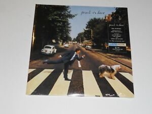 Paul-McCartney-Paul-is-Live-Limited-Blue-Peach-Wax-Brand-New-Sealed-Beatles
