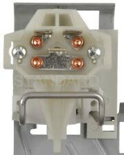 Dimmer Switch Standard DS-75 MIX AMERICAN PARTS
