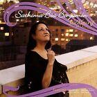 Song Spirit * by Sathima Bea Benjamin (CD, Oct-2006, Ekapa Records)