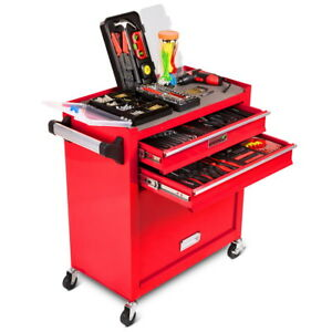 Carro-de-herramientas-Taller-movil-4-ruedas-completo-881-piezas-PRO-GREENCUT