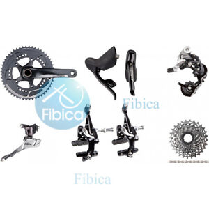 New-SRAM-Rival-22-Road-Group-Groupset-11-speed