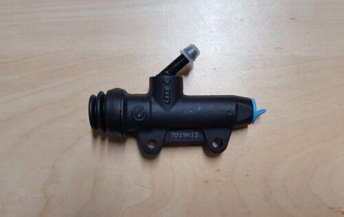1200 Multistrada 950 62540311B Ducati Spare Parts Rear Brake Master Cylinder