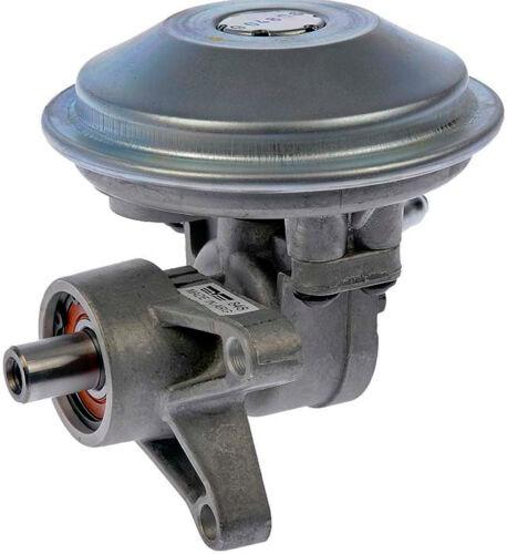 94-95 7.3L Ford Powerstroke Vacuum Pump Dorman 904-806 3212