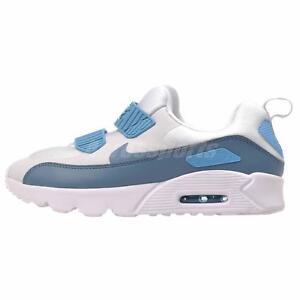 157560d2bd Nike Air Max Tiny 90 PS Preschool Kids Girls Boy Running Shoes ...