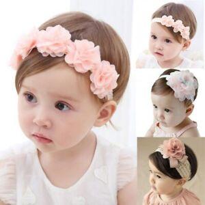 turban for baby woman gift baby headband bachelorette gift exercise headband headband yoga headband Pink floral turban headband
