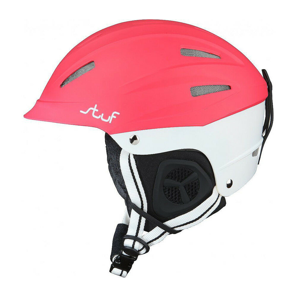 Stuf Vortex - Ski Helm Snowboard Helm - 128500-3285