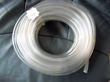 "New 50ft Roll 9805 Clear Vinyl Tubing 7//16/""ODx5//16/""ID Free US Shipping"