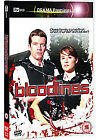 Bloodlines (DVD, 2007)