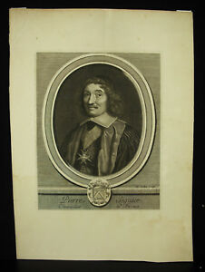 Stone-Seguier-chancellor-de-France-decsendant-of-Jacques-Heart-s-Jacques-LUBIN