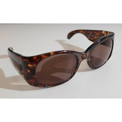 Sonnenbrille Outler and Gross of London Mod. 0251 Sunglass