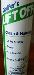 Lift-Off-is-a-Cleaner-that-Restores-the-Tacky-Feeling-Golf-Grips-Clubs-Too