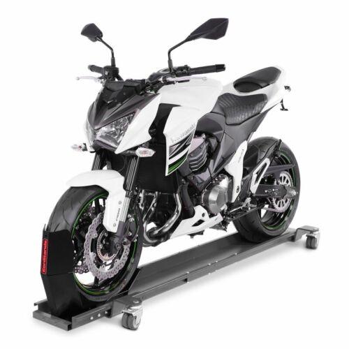 Chariot Roulant moto pour Yamaha Tenere 700 SGR