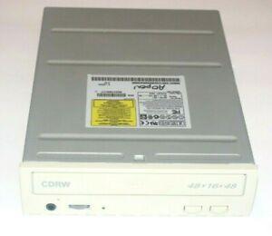 AOPEN CD-RW CRW2440 WINDOWS 7 64BIT DRIVER DOWNLOAD