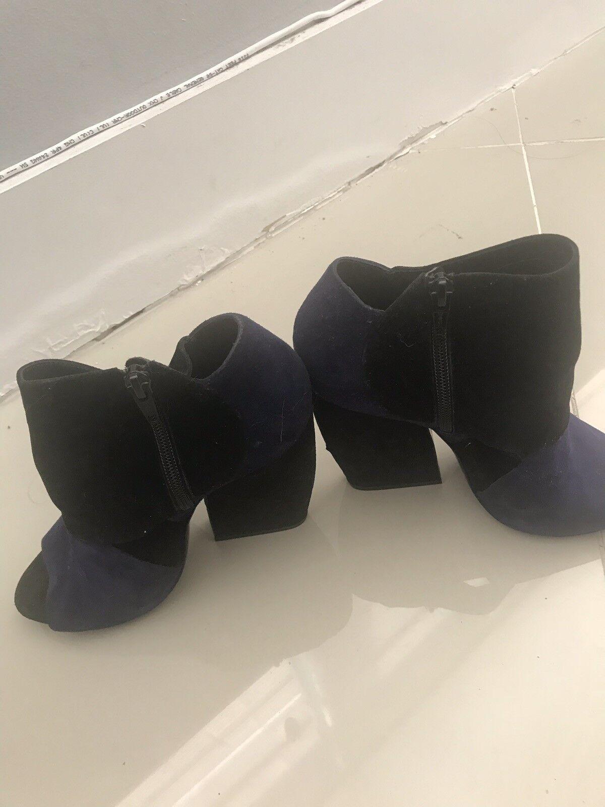 Pierre Pierre Pierre hardy Women shoes, Suze 37 adc277