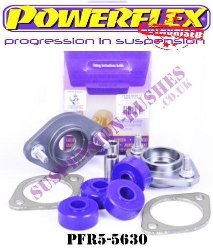 Powerflex PFR5-5630-12 buissons