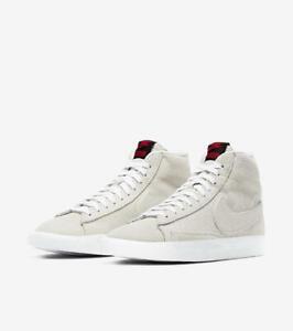 Stranger Things x Nike Blazer Mid