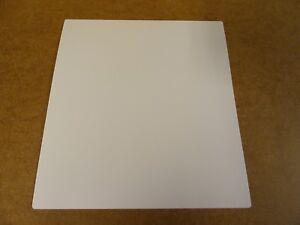 25-LP-DIVIDERS-WHITE-TUSSENSCHOTTEN-VOOR-LP-039-S-WIT-VINYL-SEPARATEURS-BLANC