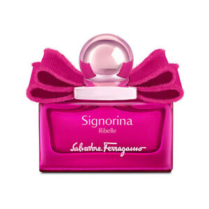 2019-Salvatore-Ferragamo-Signorina-RIBELLE-eau-de-parfum-30-ml-1-oz-new-in-box