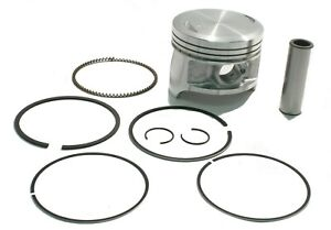 4 Fuel Injection Multi-Port Tune-up Kit Walker Products 18097 TOY 1987-89