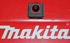Interruptor Makita 9553 9554 9555 9557 9558 7000 4530 5030 0600 orginal 650621-4