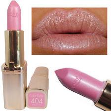 35b62a06e86 item 4 L'Oreal Color Riche Lipstick 7 Variations 381 335 404 132 288 255  461 Full Size -L'Oreal Color Riche Lipstick 7 Variations 381 335 404 132  288 255 ...