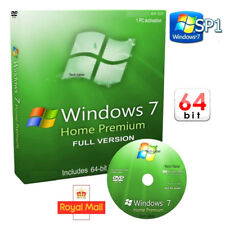 activation code windows 7 home premium 64 bit