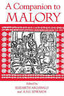 A Companion to Malory by Boydell & Brewer Ltd (Paperback, 1997)