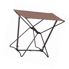 Coleman Event Stool with Carry Case